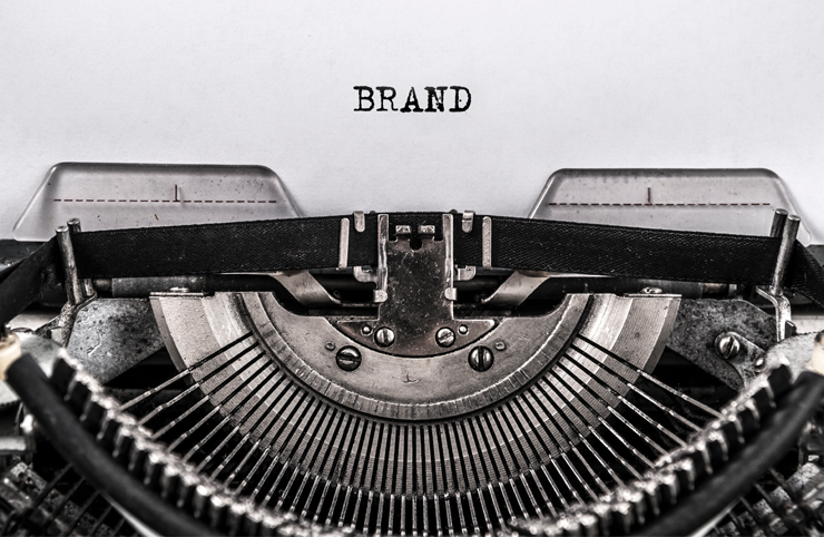 The New Brand Narrative Story-selling Metadata
