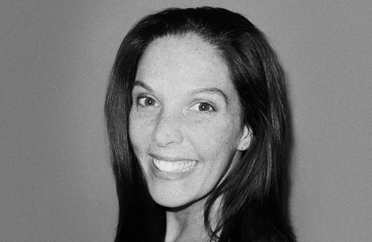 Amy Romero: CMO at CreativeDrive, a leading content creation firm that produces content at scale and speed, and is geotargeted and optimized for all channels, devices and languages